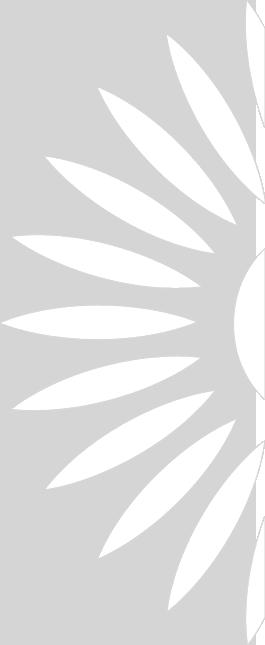 Logo Fondation Entreprendre Alt