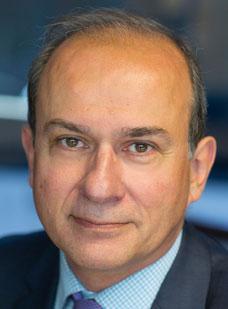 Xavier Delattre