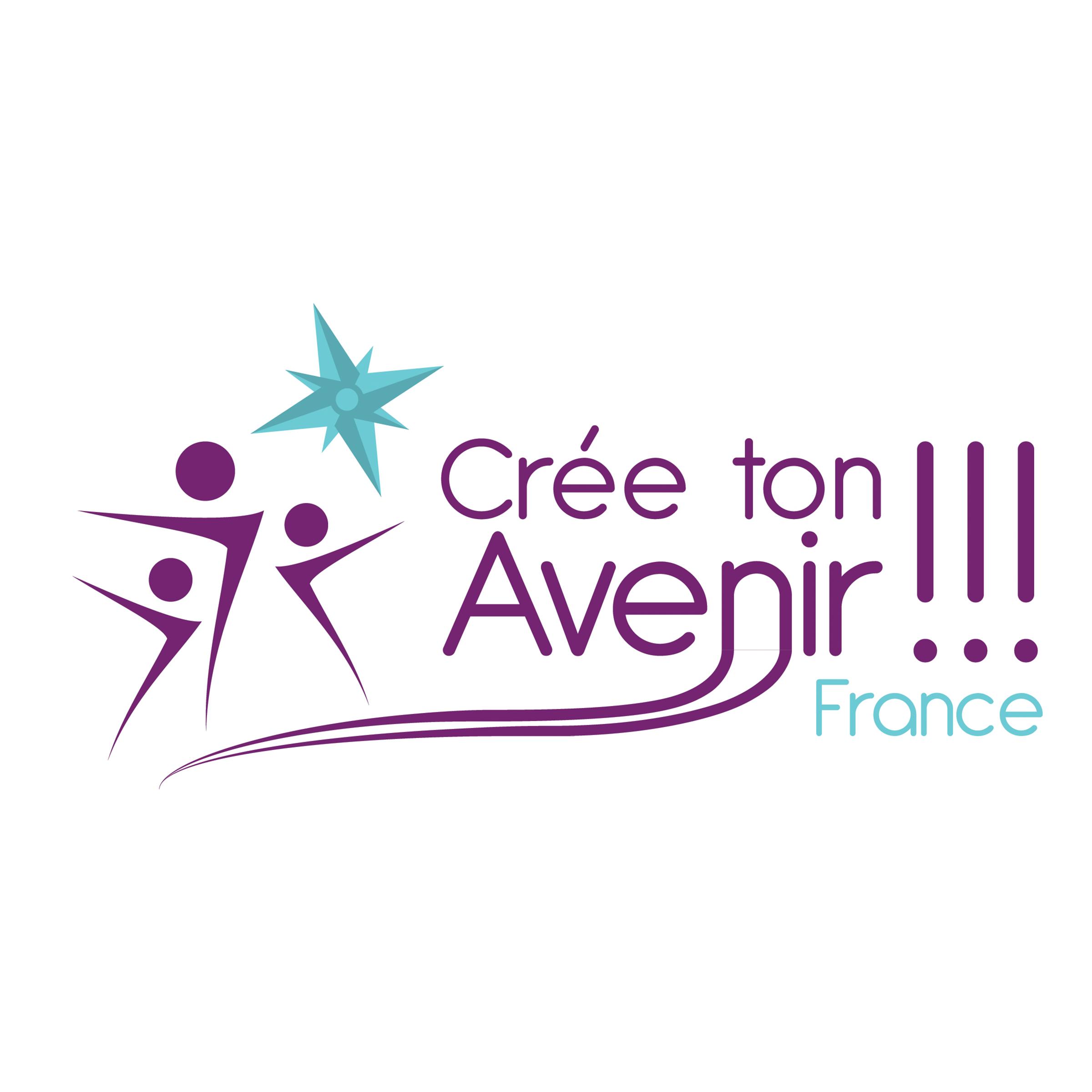Crée ton avenir France