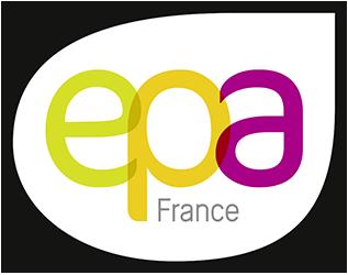 Logo Entreprendre pour Apprendre France