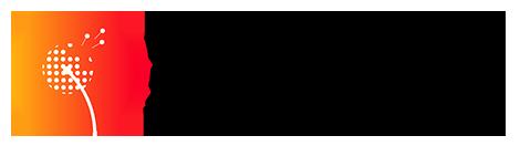 Logo fondation Fondation Palatine des ETI