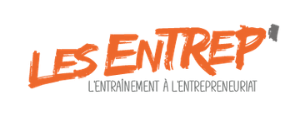 Les Entrep'