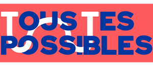 Logo Tous Tes Possibles