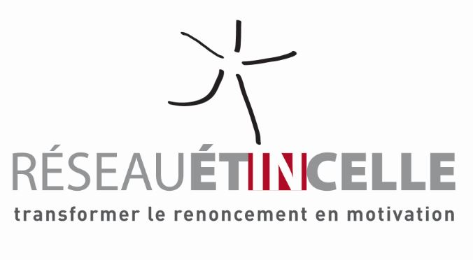 Logo Réseau Etincelle