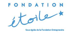 Logo fondation Fondation Etoile