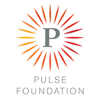 Pulse Fondation