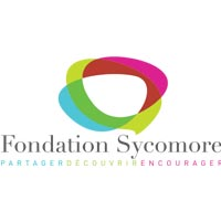 Fondation Sycomore
