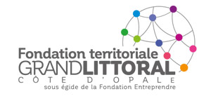 Fondation Comité Grand Littoral