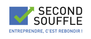 Logo Second Souffle