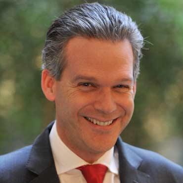 Benoît Arnaud