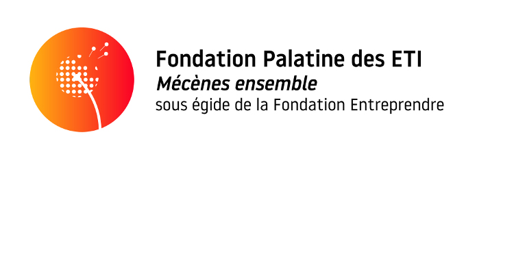 1er appel à projets pour la Fondation Palatine des ETI