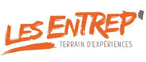 Logo Les Entrep'