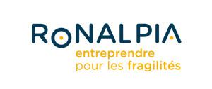 Logo RONALPIA