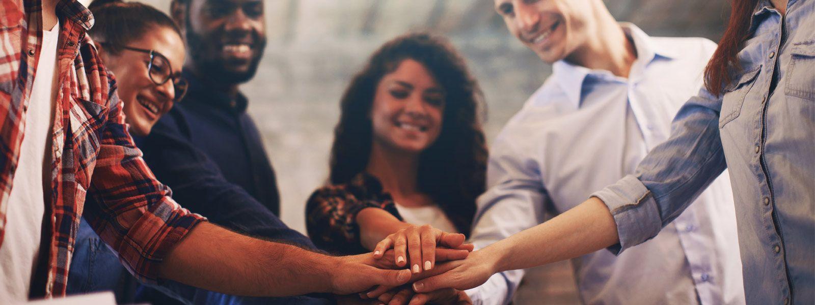 (c) Fondation-entreprendre.org