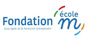 Fondation Ecole M