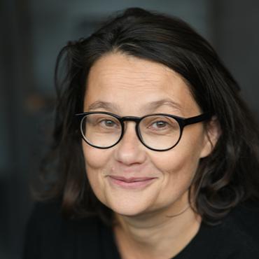 Stéphanie Bégaud