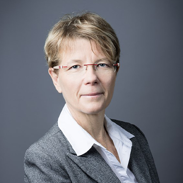 Marie Adeline-Peix