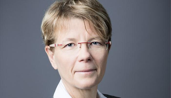Marie Adeline-Peix rejoint le Conseil d'Administration