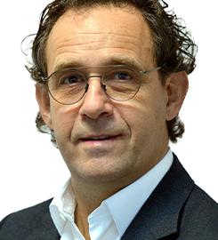 Olivier Bourdelas