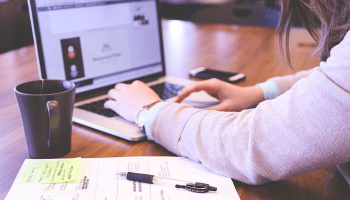 Etude : l'esprit entrepreneurial en temps de crise