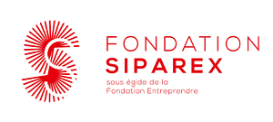 Fondation Siparex