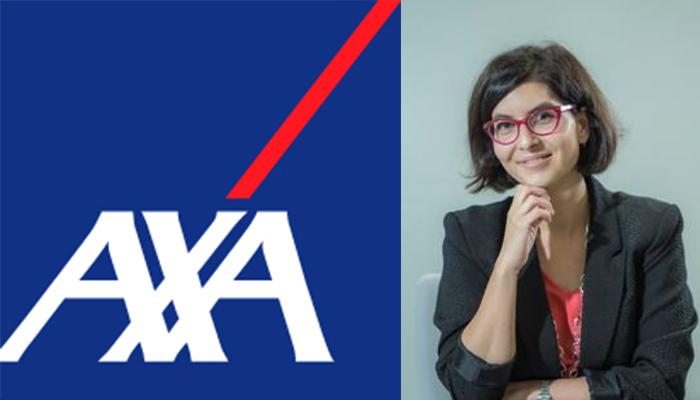 AXA France, mécène engagé auprès de notre Fondation