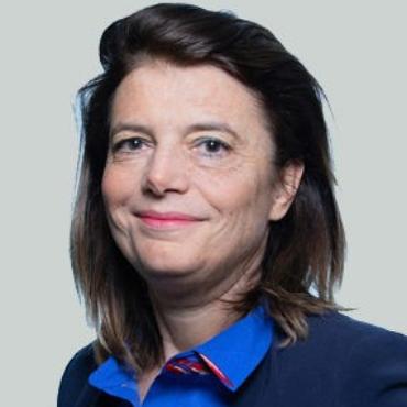 Marie-Hélène Peugeot-Roncoroni