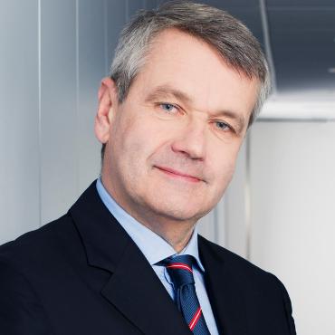 Jean-charles Herrenschmidt