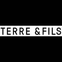 Terre & Fils