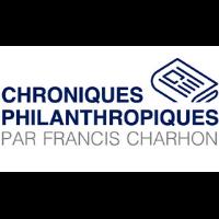 Chroniques Philanthropiques