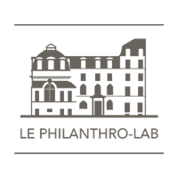Le Philanthro-Lab